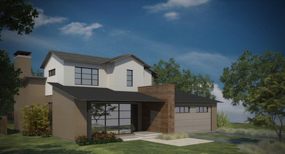 10 – Lakewood Residence-min