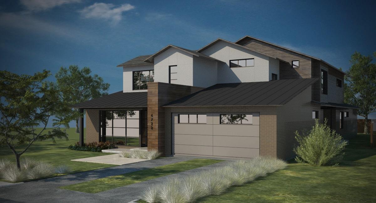11 – Lakewood Residence-min